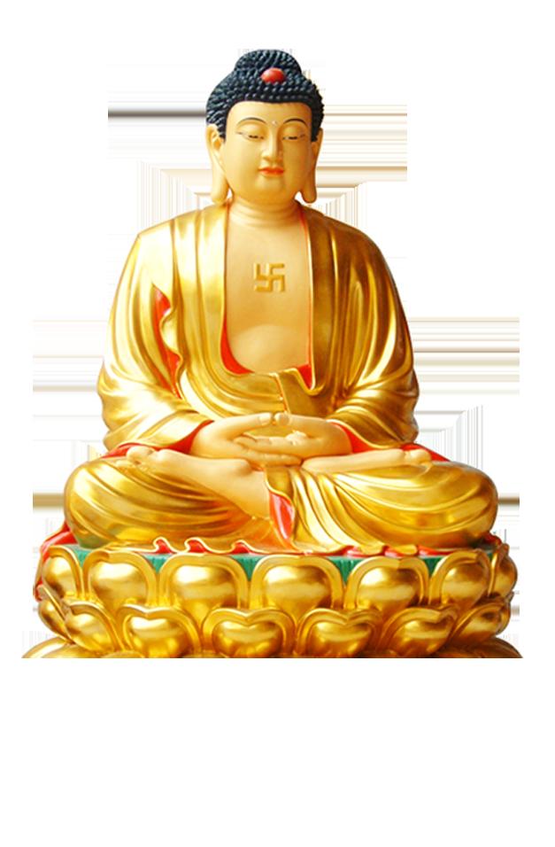 釋迦牟尼佛